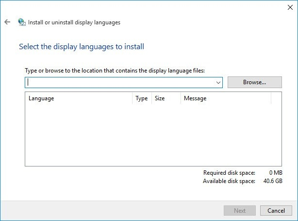 install the languagepack01.jpg