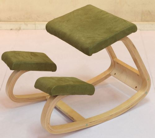 Original Ergonomic Kneeling Chair.JPG