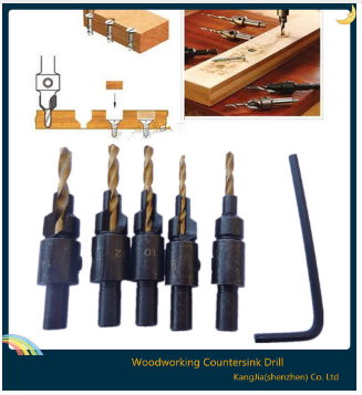 5pcs Countersink Drill Woodworking Bit_02.PNG