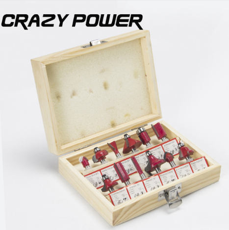 Crazy Power Wood router bit set_01.PNG