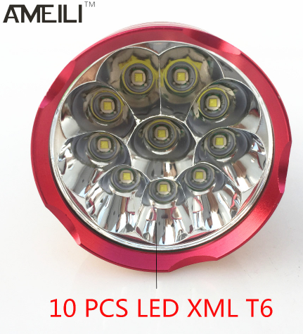 20000 lumens light King 10T6 LED flashlamp_02.PNG