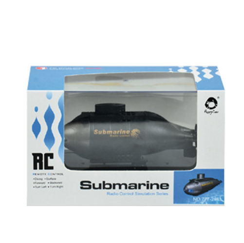 Six_channel_mini_RC_Submarine_03.png