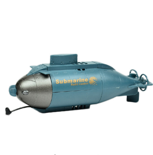 Six_channel_mini_RC_Submarine_01.png