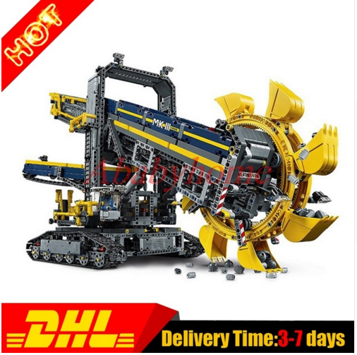 LEPIN 20015_01.png